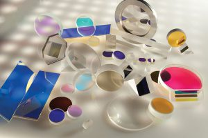 optical-coatings-2